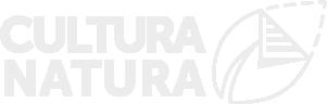 Culturanatura Logo